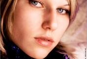 sun_eyes