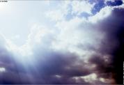 light_divine