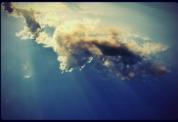 deep_sky