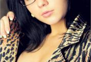 mary_leo