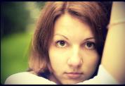 natalya_eyes
