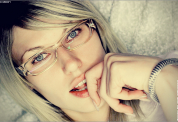 sun_glasses