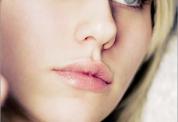 sun_lips