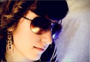 alena_glasses