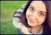 olive_smile